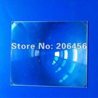 fresnel lens for DIY projector 240*360mmF330mm
