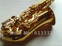 best Factory direct sale Alto saxophone E flat