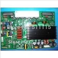 Free shipping,6871QYH953A 6871QYH053B 6870QYH005B 42X3 Y- SUS Board