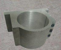 CNC Router spindle holder Diameter 100mm