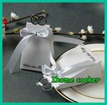 popular wedding favor box
