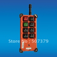 FEDEX FREE SHIPPING~ Radio remote control for crane, hoist, trucks/ Free PCV bag for emitter