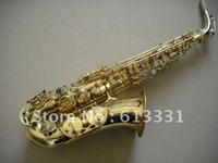 best Saxophone!New arrival Alto Saxophone - great in stock