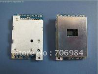 2.4GHz wireless AV module SM108T Transmitter