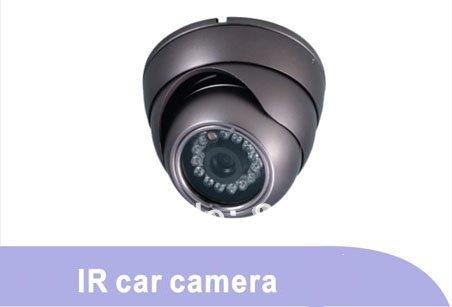 Камера наблюдения CCTUNG  BD-40 камера наблюдения cctung bd 40