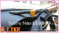 Anti-theft car lock Baseball Bat Steering wheel lock