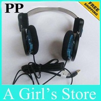 Наушники white and blue new pro headphone with higj quality in hot sales