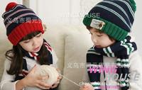 Шляпы и Шапки  B117