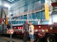 500 Tons CNC Hydraulic Press Brake/ 500Tons Plate Bending Machine