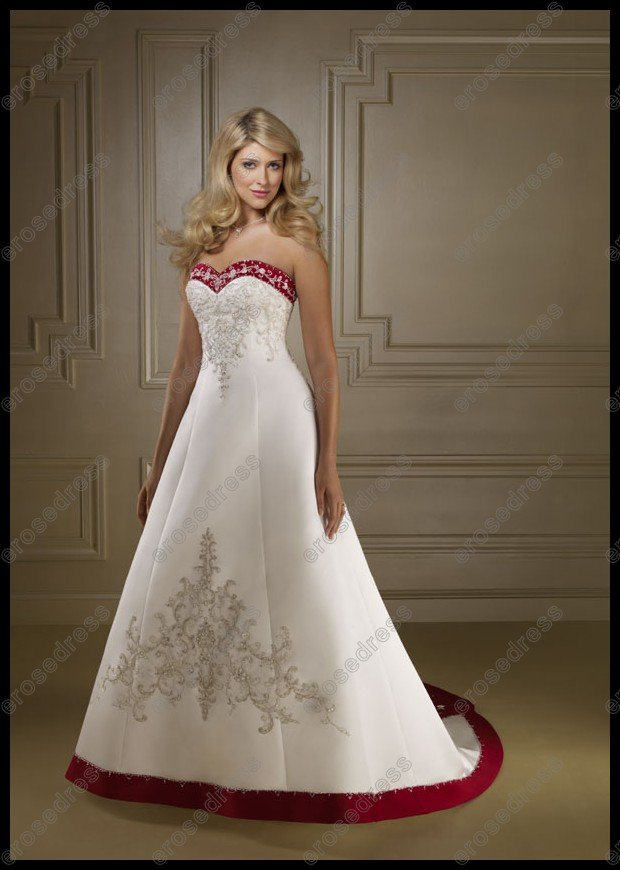 Bridal Gowns Consignment : Wedding dress consignment s in michigan style of bridesmaid