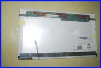 Hot Sales 15.6'' laptop LCD Screen LP156WH1 TL C1 wholesale&retail