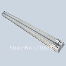 popular commercial fluorescent light
