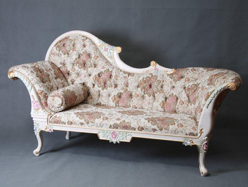 Luxury Lounge Furniture Price,Luxury Lounge Furniture Price Trends ...