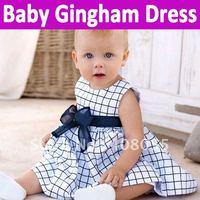 Платье для девочек Oem 2 + baby