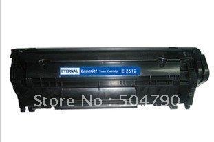 Q2612A Q2612 2612A 12A 2612 toner cartridge for HP 1010,1012,1015,1018,1020,1022,M1005MFP,3015,3020,3030,3050