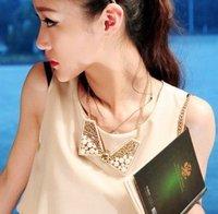 Ожерелья и кулоны JY lx011