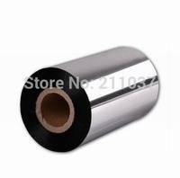 Manufacturers of legislation as ARGOX CP-2140 ribbon mixed Ribbon / labels Tandai 100*300