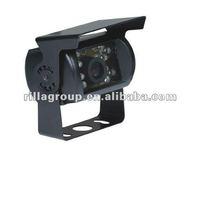 1/3 sharp CCD waterproof small,120 degree mini hidden car camera mini camera(RA-5080)