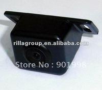 waterproof ultra-small,mini hidden car camera mini camera(RA-501)