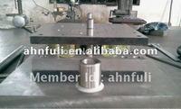press mould, press dies and press tool