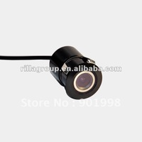 waterproof small,car reversing camera(RA-2230)