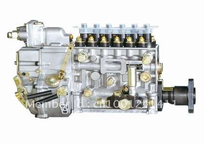 Download bosch p7100 injection pump manual | Diigo Groups