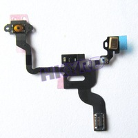 Light&Proximity Sensor Flex Ribbon Cable For iPhone 4G D0087