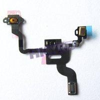WHOSA Light&Proximity Sensor Flex Ribbon Cable For iPhone 4G D0087