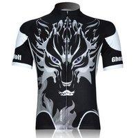 hot 2012 new team cycling bike short sleeve jersey
