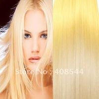 Real Human Hair Extensions Cheap 64