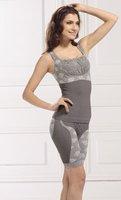Корректирующие женские шортики Magilc 420D ,  SW064