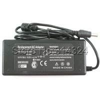 Free Shipping Power Adapter Charger AC 100-240V to DC 19.5V 4.1A Adapter for Sony Laptop