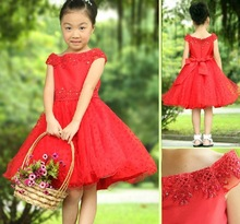 baby girl party frocks reviews