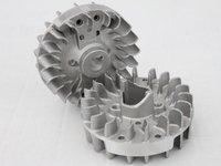 baja flywheel