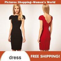 мода одну бесшовную эластичный ремешок спагетти одна часть стринги формирования тела комбинезон комбинезон вечернее платье основного ухода за красотой