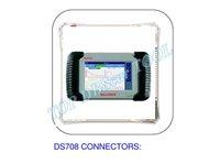 Original Autel Diagnostic Tool MaxiDAS DS708 44 cars software update via offical website free shipping