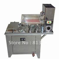 automatic capsule fillling machine