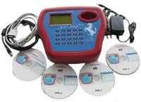 Lowest Price AD900 Transponder Key Programmer with High Quality