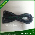 Launch X431 Master Main Cable Factory Price Launch X431 Master Main