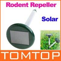 Кристаллическая почва TOMTOP 100 , Dropshipping H8894/H8893/H8892/H8891/H8890