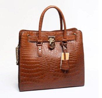 2012 designer handbag Brand Fashion Sale Leather Bag High Quality Promotion Hobo Handbag