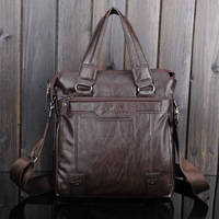 Promotion OTTO Men shoulder Bags/message bag/handbag retail and Wholesale fashion 2012 new MB003 Free shipping