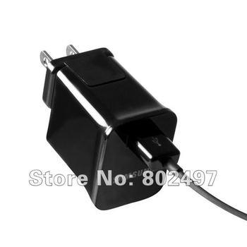 USB cable+EU/US Plug Wall Charger for Samsung Galaxy Tab 10.1, 8.9, 7.7,7,High quaity,Freeshipping ,High quality,Free Shipping