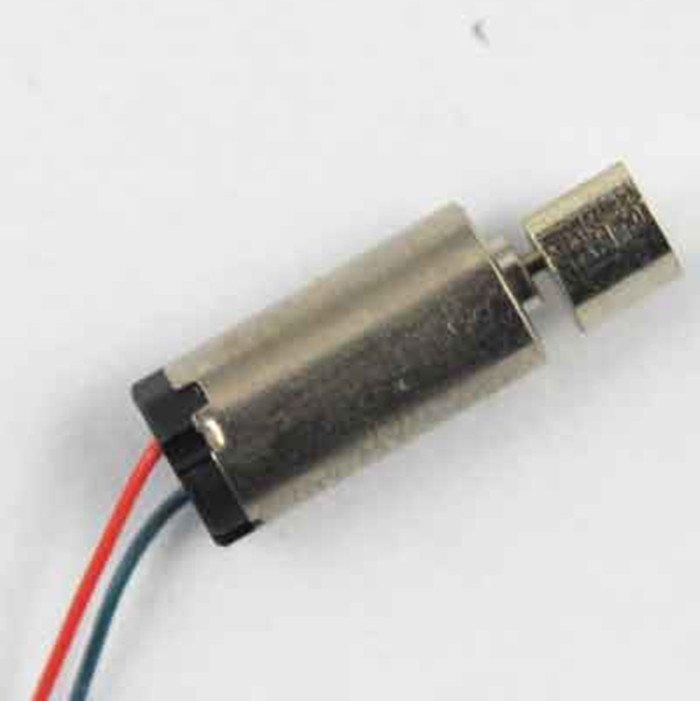 Dc 0 8v 6mm 12mm Micro Coreless Vibrating Motor For Plane