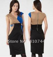 Женское платье Other o