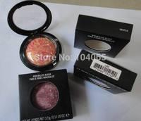Free shipping + HOT  SELL  Mineralize  Blush  3.5g(2pcs/lot)