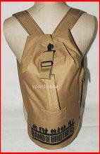 cheap duffel bag nylon
