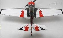 popular aeroplane