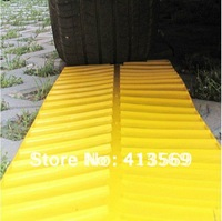 Tires increase the force pad Wear-resisting liner non-slip mats anti-skid tires help cushion 2pcs/set Free Shipping