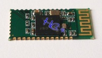 Hot Selling ! HC-07 bluetooth Serial Module RS232 Converter